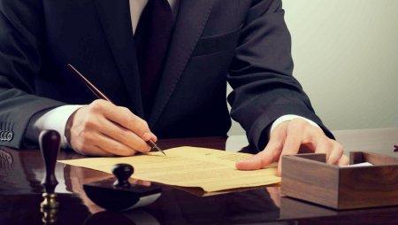 Как обратиться к юристам